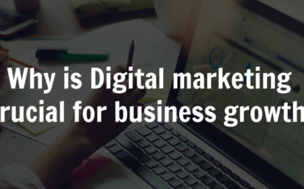 Best Digital Marketing agency in Chennai
