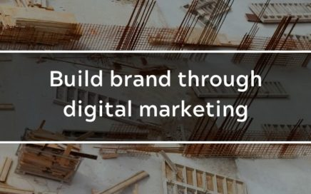 Digital Marketing Services In Chennai